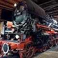 Deutsches technikmuseum-Rail transport 01.JPG