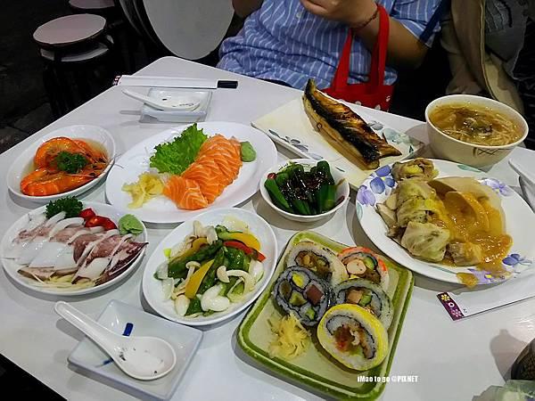 2017.05.26 台北市 小巷亭 07.JPG
