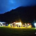 2017.05.06~07 宜蘭那山那谷露營 第一露 11.2.JPG