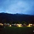 2017.05.06~07 宜蘭那山那谷露營 第一露 11.1.JPG