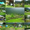 2017.05.06~07 宜蘭那山那谷露營 第一露 11.JPG