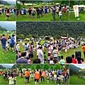 2017.05.06~07 宜蘭那山那谷露營 第一露 12.JPG
