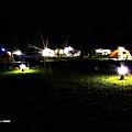 2017.05.06~07 宜蘭那山那谷露營 第一露 11.3.JPG