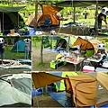 2017.05.06~07 宜蘭那山那谷露營 第一露 10.JPG