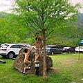 2017.05.06~07 宜蘭那山那谷露營 第一露 13.1.JPG