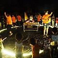 2017.05.06~07 宜蘭那山那谷露營 第一露 14.JPG