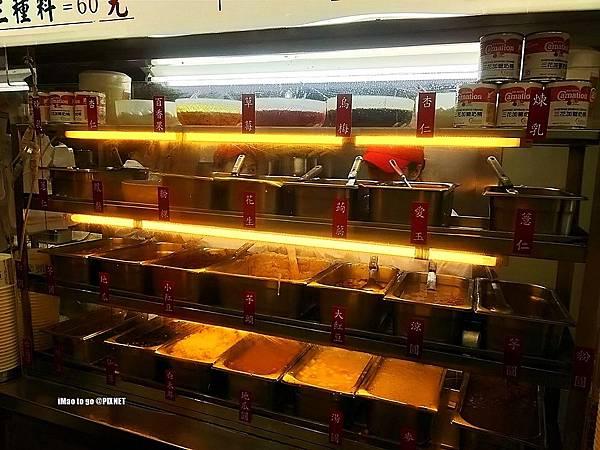 2017.05.07台北市 東區粉圓冰店 03.JPG
