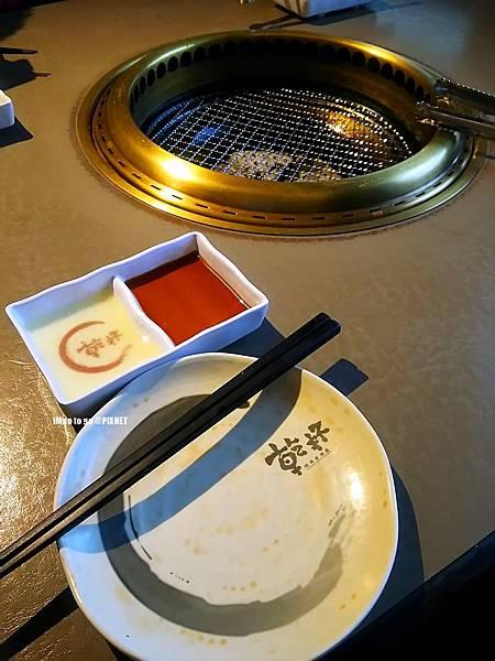 106.06.12 台中乾杯 中港店 06.JPG