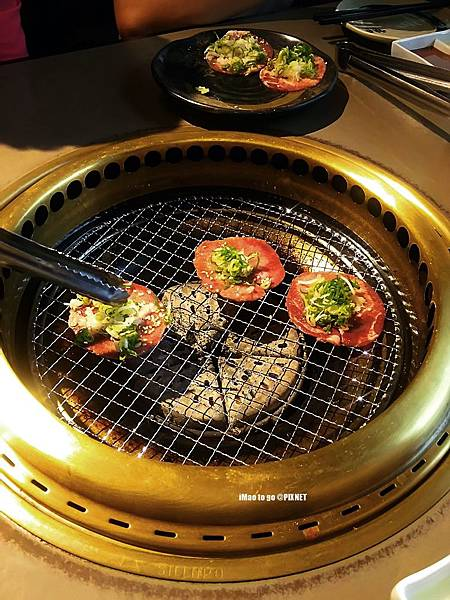 106.06.12 台中乾杯 中港店 09.JPG