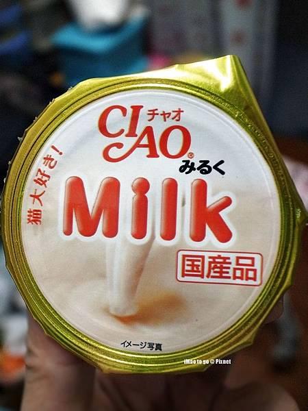 貓牛奶 14.JPG