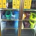 2018.08.18 台中市 上和園滷味 03.JPG