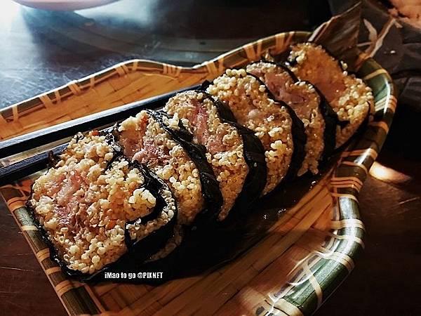 2017.08.17 台中市 城市部落原住民風味餐廳 12.JPG