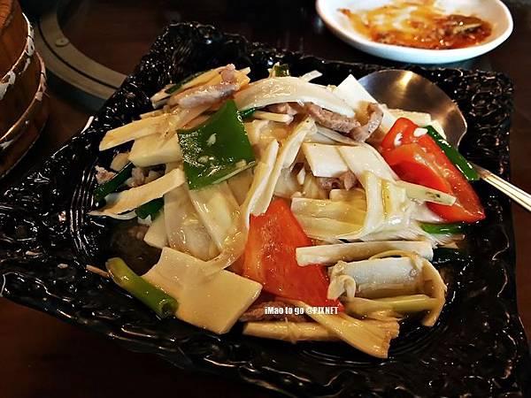 2017.08.17 台中市 城市部落原住民風味餐廳 15.JPG