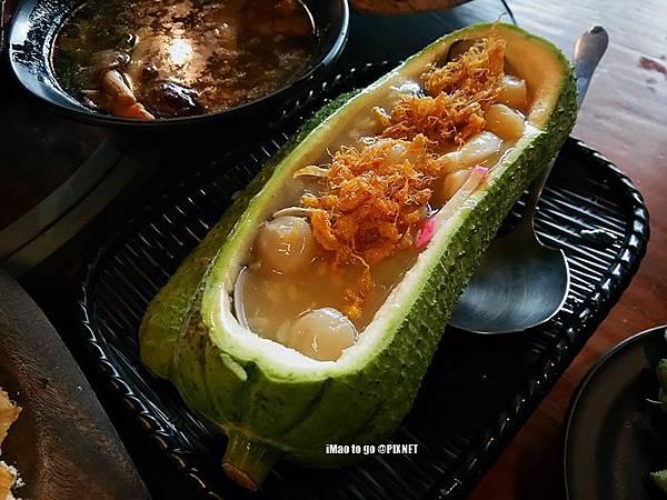 2017.08.17 台中市 城市部落原住民風味餐廳 17.JPG