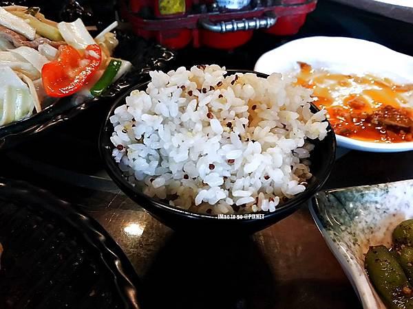 2017.08.17 台中市 城市部落原住民風味餐廳 27.JPG