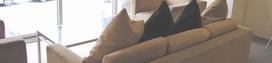 sofa2_r3_c1.jpg