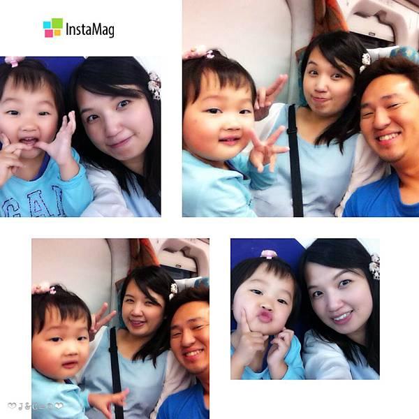 IMG_6733