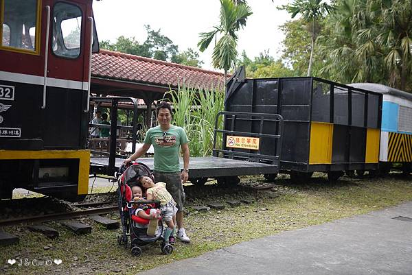 P1210999