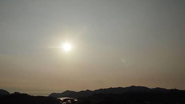 2017819苗栗台中遊_170821_0085