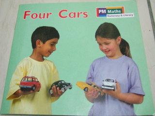 four-cars.jpg