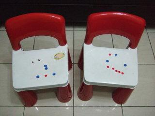 椅子-s.jpg