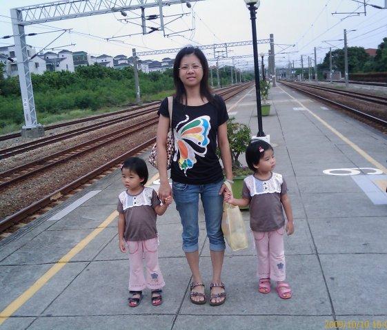 坐火車_s.jpg