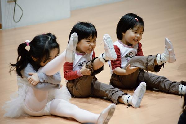 第一次上舞蹈課-1.jpg