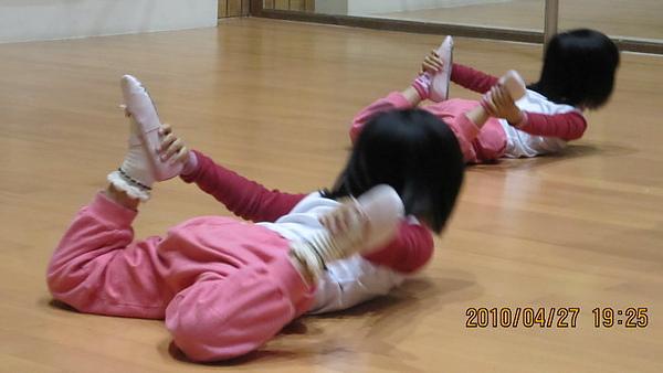 舞蹈-2.JPG