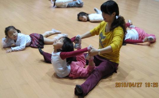 舞蹈-3.JPG