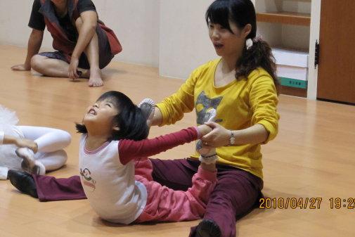 舞蹈-4.JPG