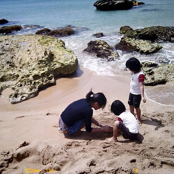2011墾丁白沙灣1.jpg