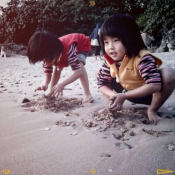 2011墾丁1小灣.jpg