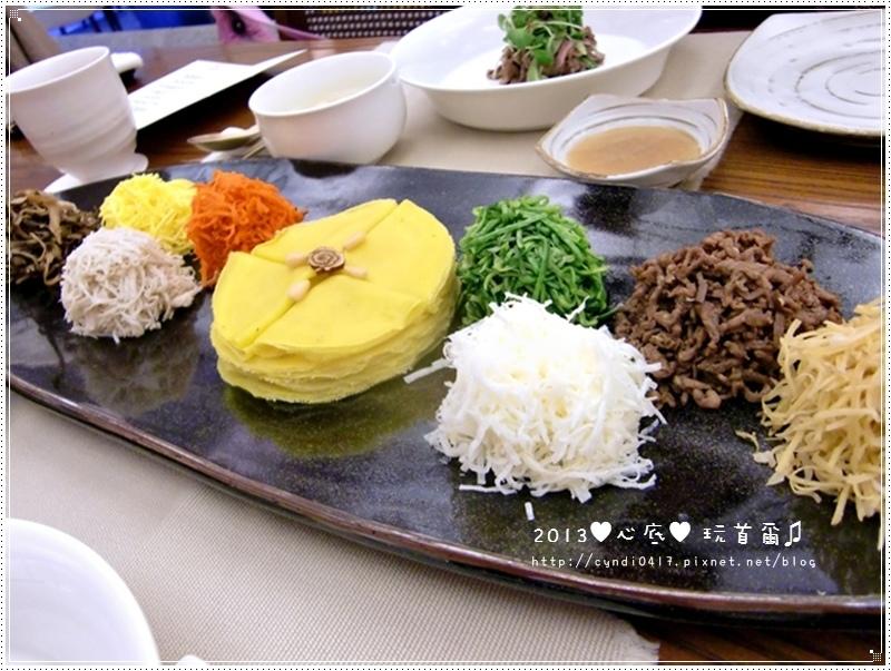 2013年韓國旅遊修圖版(小)395.JPG