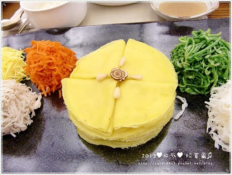 2013年韓國旅遊修圖版(小)396.JPG