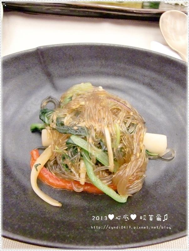 2013年韓國旅遊修圖版(小)398.JPG