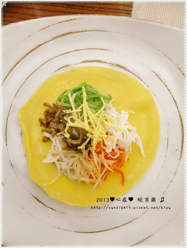 2013年韓國旅遊修圖版(小)403.JPG