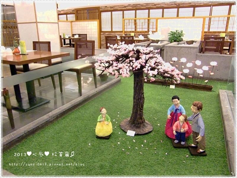 2013年韓國旅遊修圖版(小)415.JPG