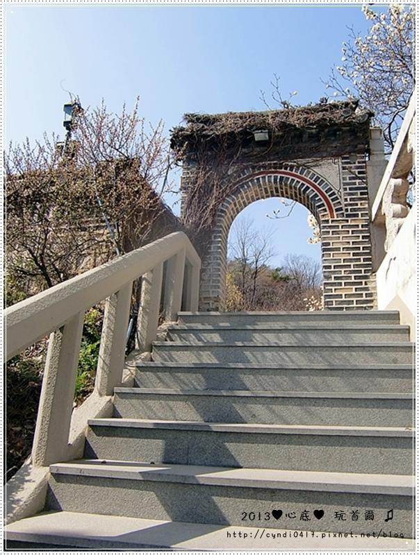 2013年韓國旅遊修圖版(小)423.JPG