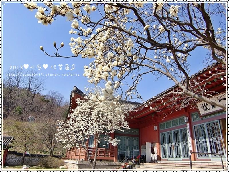 2013年韓國旅遊修圖版(小)430.JPG