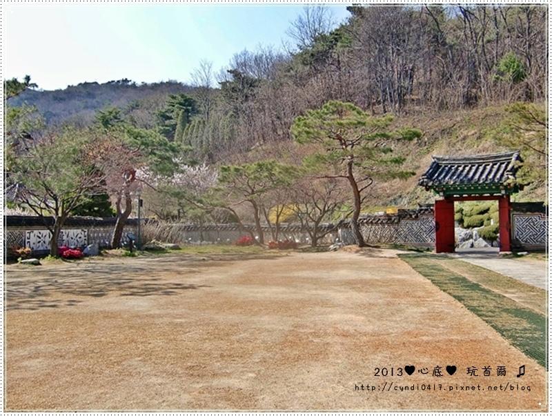 2013年韓國旅遊修圖版(小)432.JPG