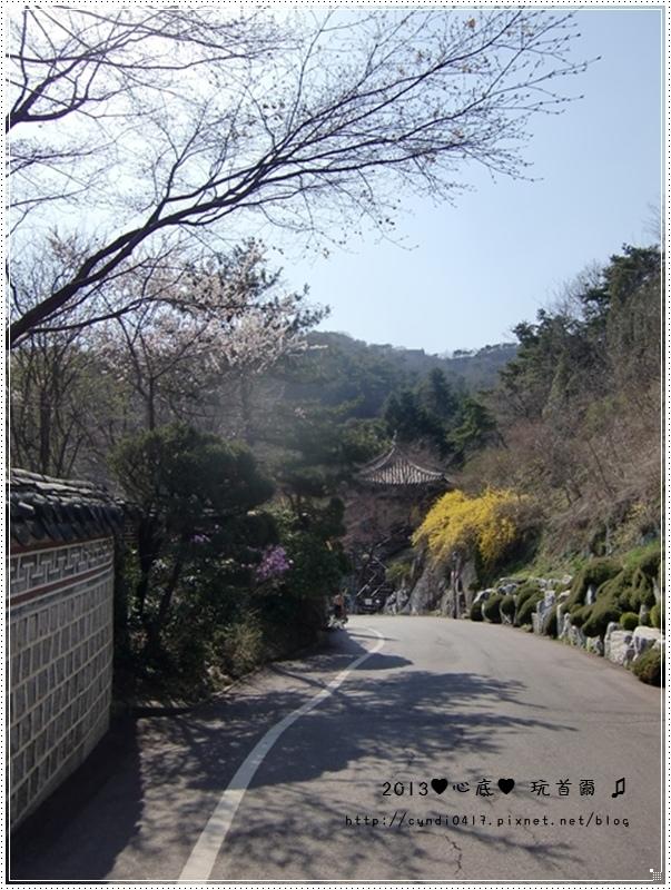 2013年韓國旅遊修圖版(小)447.JPG