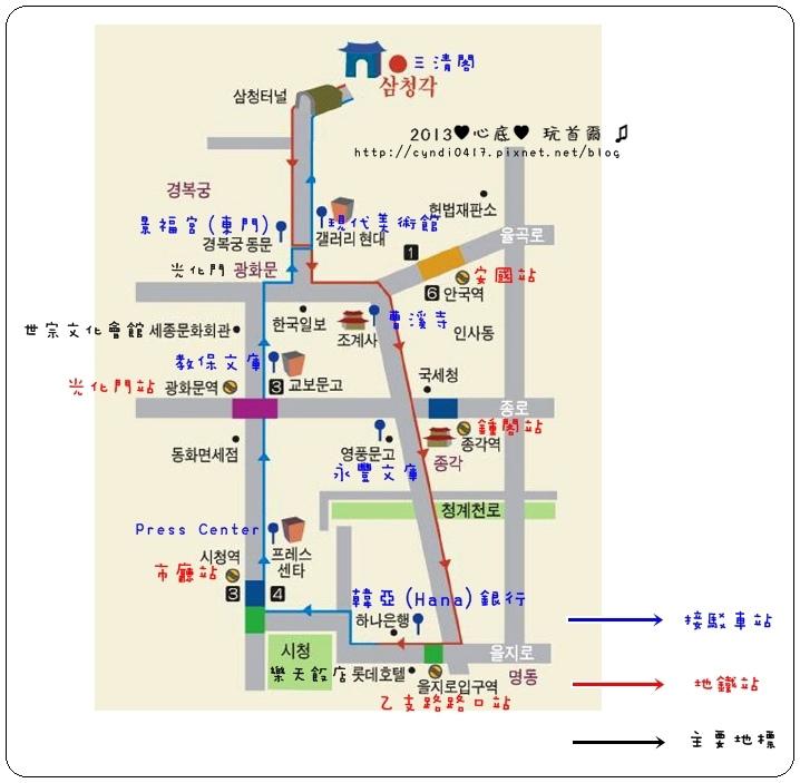 n_helper_traffic_map_bus-2.jpg