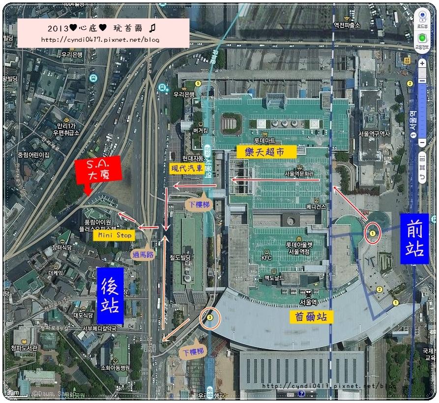 SA路線圖1.jpg