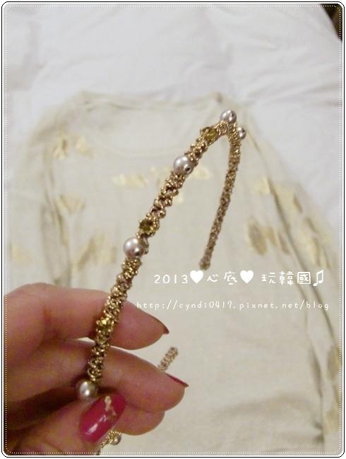 2013年韓國旅遊修圖版(小)373.JPG