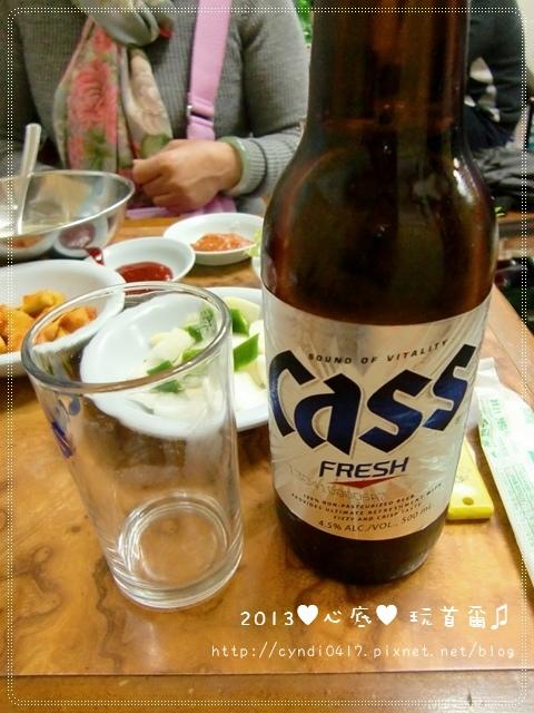 2013年韓國旅遊修圖版(小)350.JPG