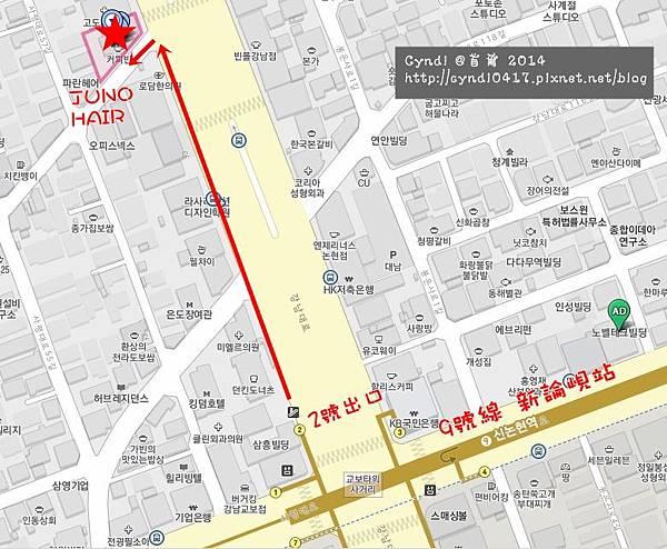 JUNO地圖1.jpg