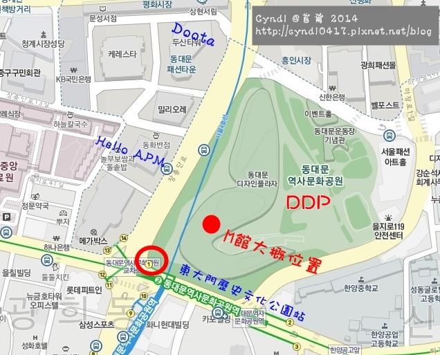 DDP map.jpg