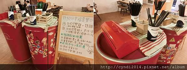 CIMG4626-horz.jpg