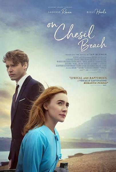 on_chesil_beach_ver2_xlg (432x640)