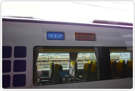 A43A9780_1.jpg